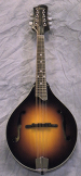 Eastman MD505-CS Mandolin