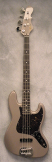 G and L JB Bass Shoreline Gold