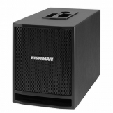 Fishman SA Sub Powered Subwoofer