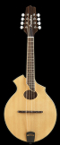 Breedlove Crossover KO Natural w/ Gigbag