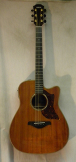 USED Yamaha AK4 Limited Ed. 66 of 70