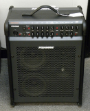 USED Fishman Loudbox Performer 130 watts