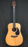 Eastman E20D-TC Thermo Cured Adirondack/Rosewood w/ HSC