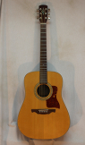 USED Alvarez MD90 w/ HSC