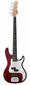 G and L Tribute SB2 Bass