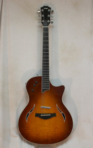USED Taylor T5-S1 w/ HSC