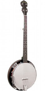 Gold Tone CCBG Cripple Creek Bluegrass Banjo
